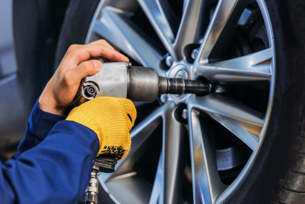 brand-new-tires-row_1426-827